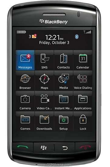 Los mejores celulares a los mejores precios!