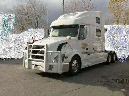 Fotos de Camiones usados importacion venta para bolivia 2