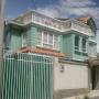 Vendo Casa en Chasquipampa, amoblada