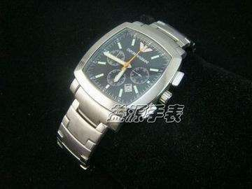 Venta de relojes de marca nuevos armani