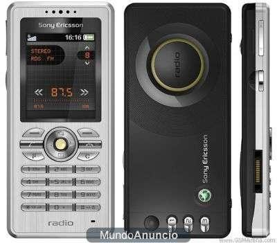 """""""gratis"""" celulars nuevos y con garantia, para usted, su familia o empresa"""