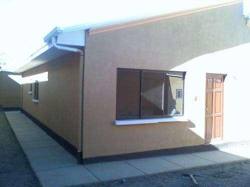 casa a la venta en zona sur