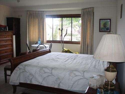 Muebles de dormitorio americano
