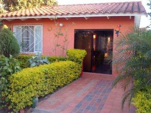 Jardin De Casas - Departamentos , Casas , Lotes en Bolivia