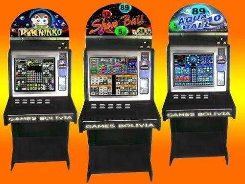 Maquinas de casino gratis helloween gambling