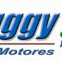 Asistencia para vehiculos Gruas & Remolques