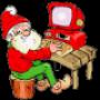 Navidad!!!!!!!!! regale cualquier articulo de internet