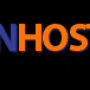 HOSTING+ DOMINIO a solo US$ 19.00 anuales