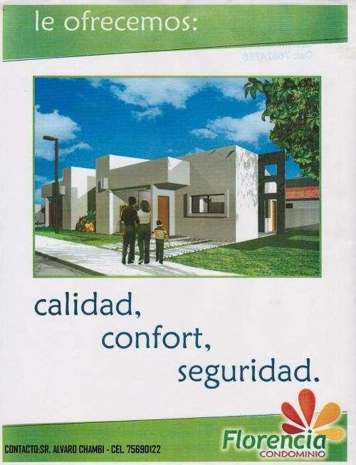 Casas en venta Santa Cruz de la Sierra | Locanto
