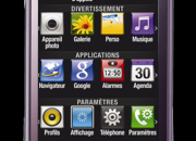 En venta LG GD510 NUEVO