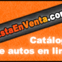 EstáEnVenta.com - Compra y venta de autos