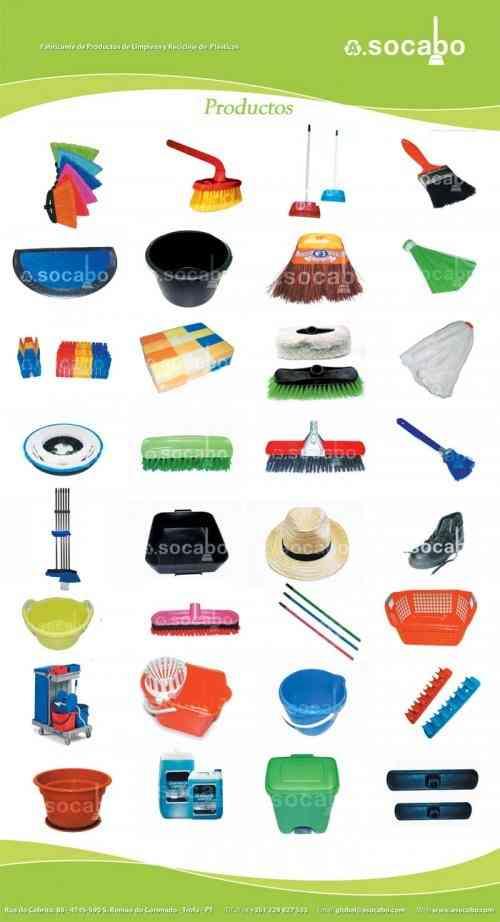Articulos para la casa imagui for Accesorios decorativos para el hogar