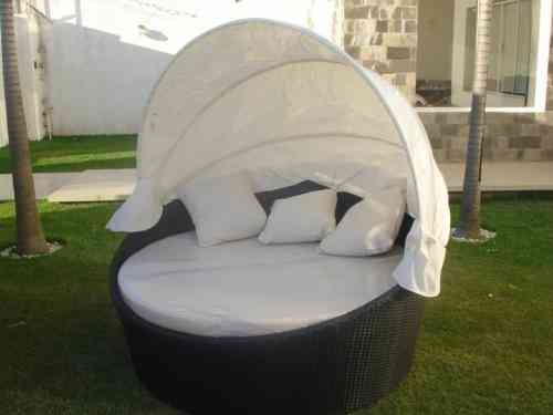 Muebles Rattan Exterior Free Great Tags Tendencia En Muebles Rattan
