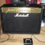 Vendo Marshall MG250