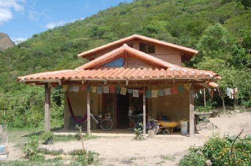 Venta excelente parcela samaipata santa cruz, bolivia