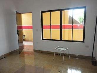 Cuartos en alquiler en Santa Cruz - Alquiler Temporario | 44371