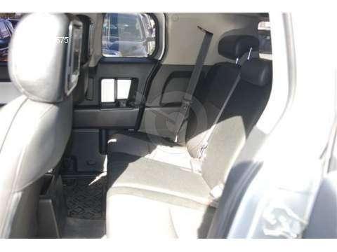 Toyota FJ CRUISER $ US 6000 4