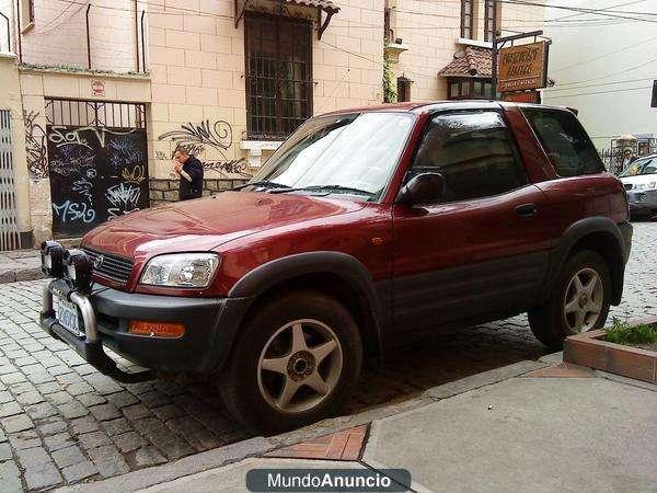 Venta De Autos Toyota En Bolivia.html   Autos Weblog