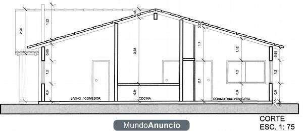 Como se construye una casa construye casa with como se - Como se construye una casa ...