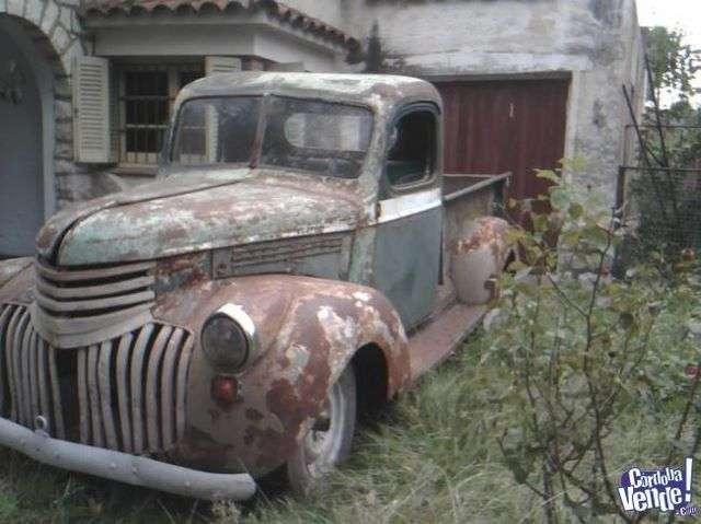 Tapaderas de cadillac autos post - Clasico para restaurar ...