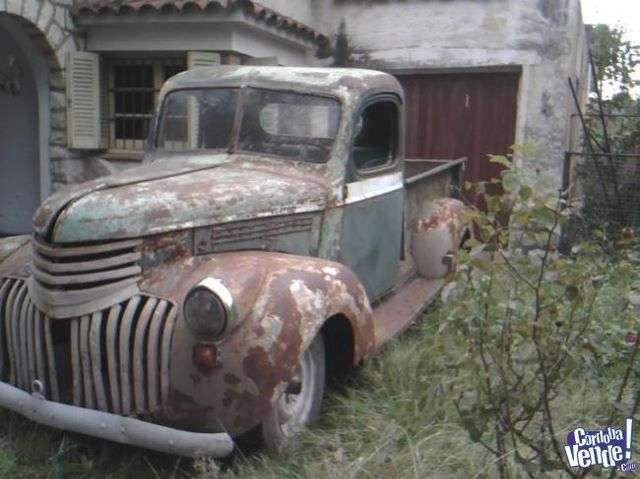 Tapaderas De Cadillac Autos Post