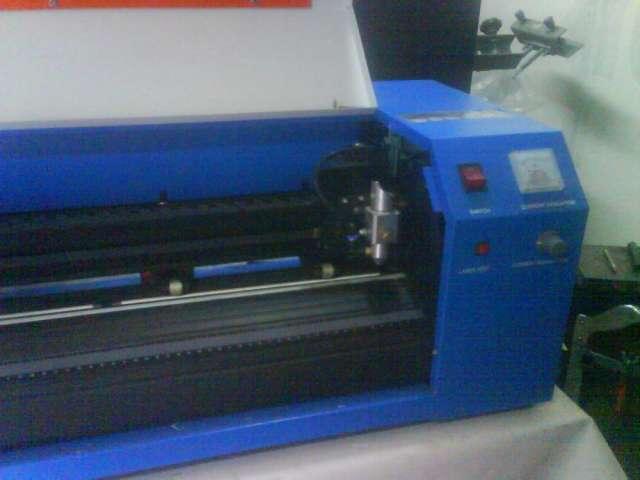 Fotos De Plotter De Corte Laser Nuevo En Cochabamba En Cochabamba