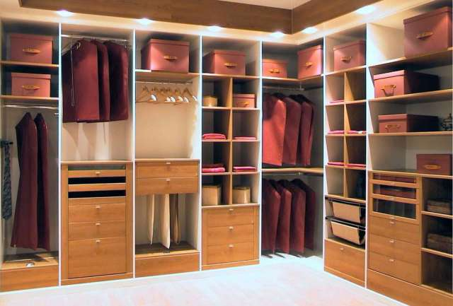 Fotos de Muebles orange: muebles de melaminico a precio de fabrica 3