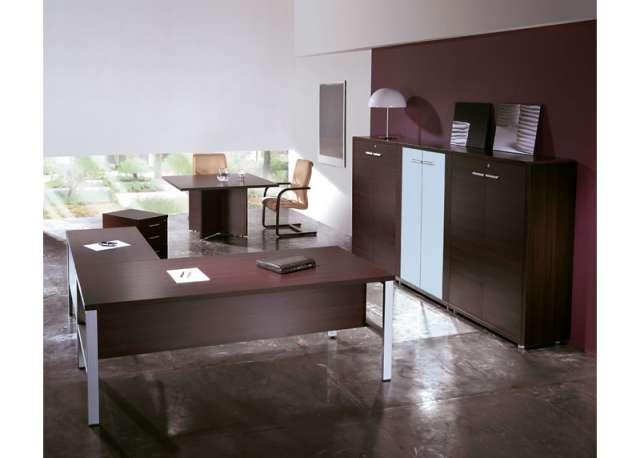 Fotos de Muebles orange: muebles de melaminico a precio de fabrica 5