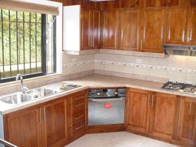 Muebles De Cocina Sodimac Puerto Montt