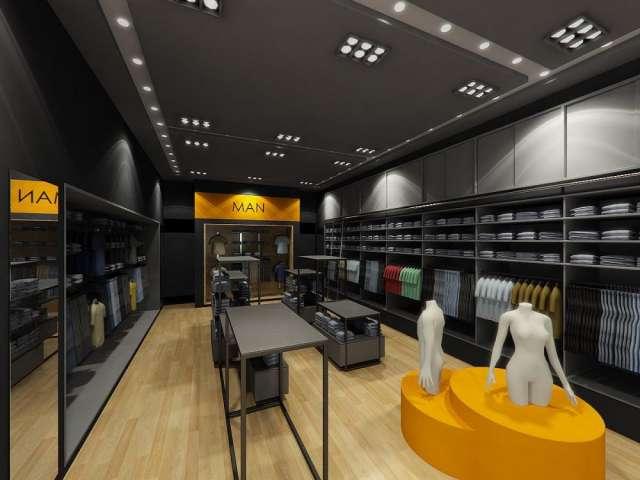 Fotos de Muebles orange: muebles de melaminico a precio de fabrica 6