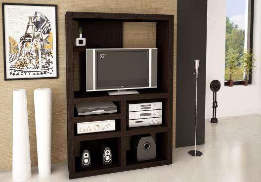 Fotos de Muebles orange: muebles de melaminico a precio de fabrica 4