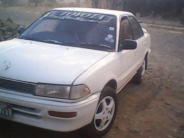 Auto Venta En Bolivia   Autos Post
