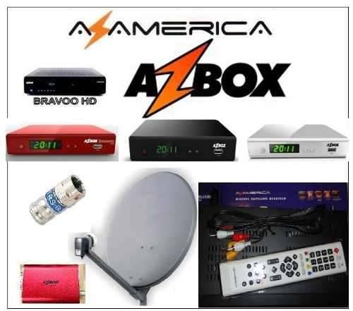 Dongles i-box   para nagra 3, decodificadores y antenas  por mayor y menor