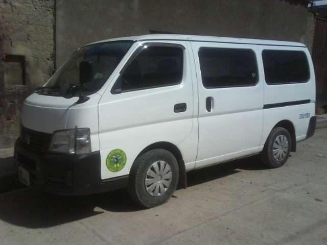 Autos Toyota Rav4 usados en venta - AvisoMotor Bolivia - HD Wallpapers