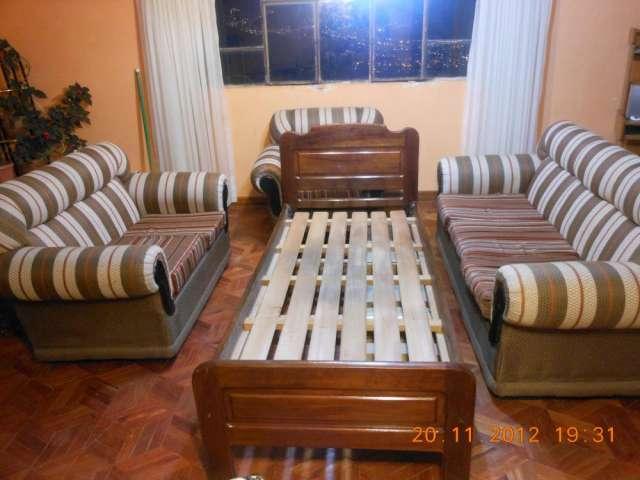 Muebles usados venta muebles clasificados vivastreet 2015 for Se vende muebles usados