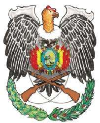 Examen de ascenso para la policia boliviana gestion 2013 2014