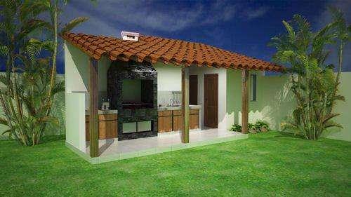 Casas en venta Santa Cruz de la Sierra   Locanto