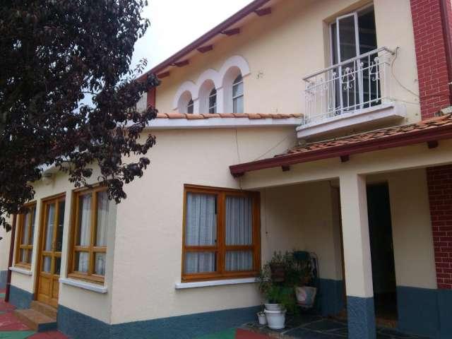 Tinas De Baño La Paz Bolivia: 1300 metros de terreno 1100 const en La Paz, Bolivia – Casas en venta