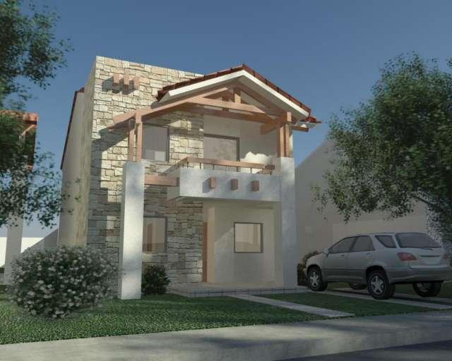 Hermosas casas a estrenar preventa!!!!!!!  en condominio de 1er. nivel,  las tacuaras.