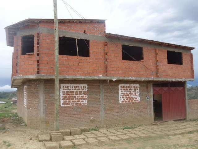 Precio de construir casa 80 metros cuadrados - Construir chalet precio ...