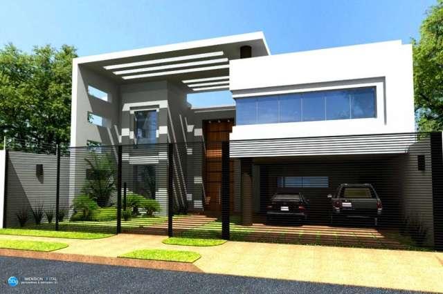 Construcciones viviendas , piscinas, churrasqueras,  diseños gratis...