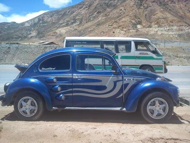 Autos Oruro | Autos Post