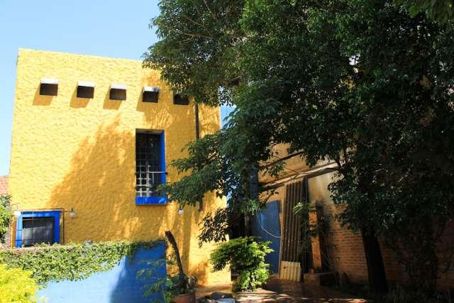 Casas en condominio en alquiler en Santa Cruz Bolivia