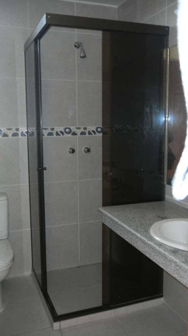 puertas de bao en cristal puerto ricopics photos u puertas ventanas cristales aluminio puertas de bano puertas de bao en cristal puerto rico