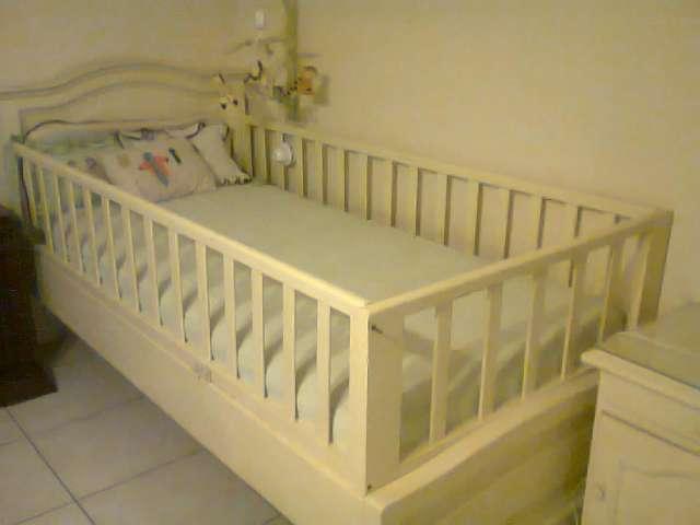 Imagenes de beb s en madera imagui for Cunas para bebes de madera