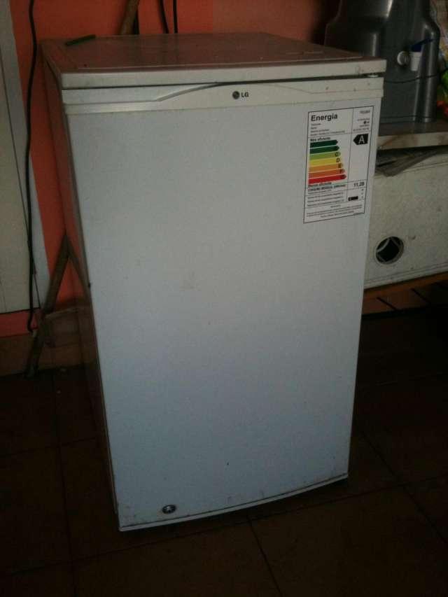 Lavadora carrefour un blog sobre bienes inmuebles for Mueble lavadora carrefour