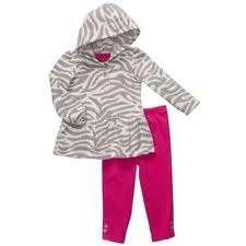 Vendo ropa de bebe carter\u0027s, osh kosh, place, jumping beans,etc.