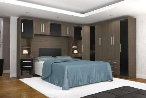 Tocadores De Dormitorio - Diseños Arquitectónicos - Mimasku.com