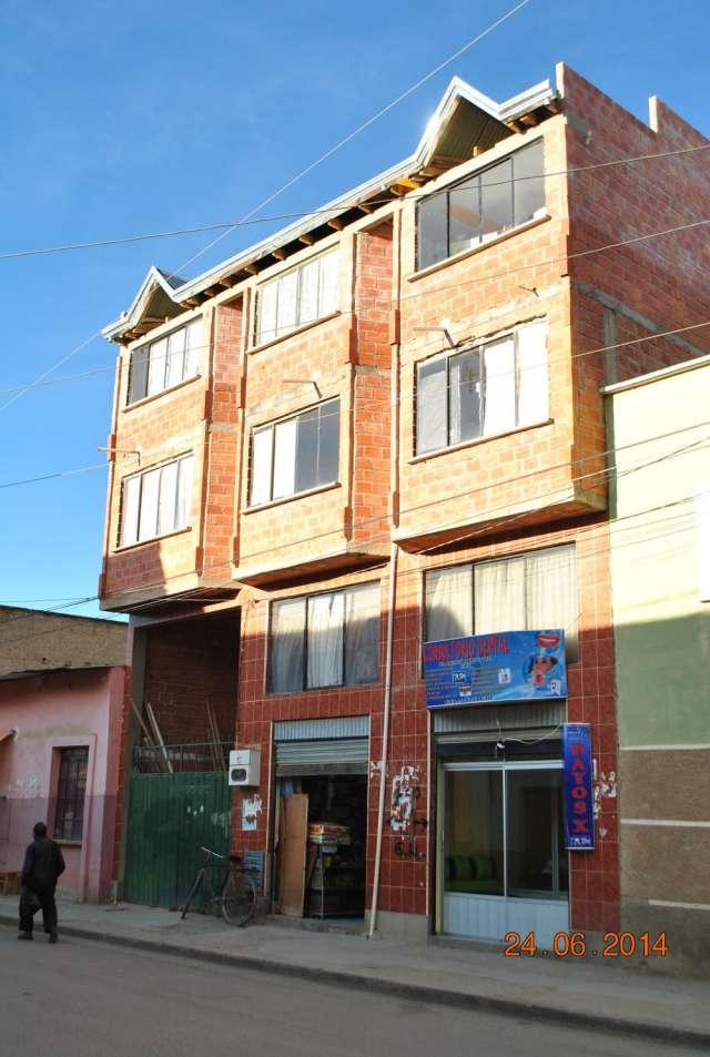 El Alto Compra Y Venta De Autos En Bolivia Autos .html