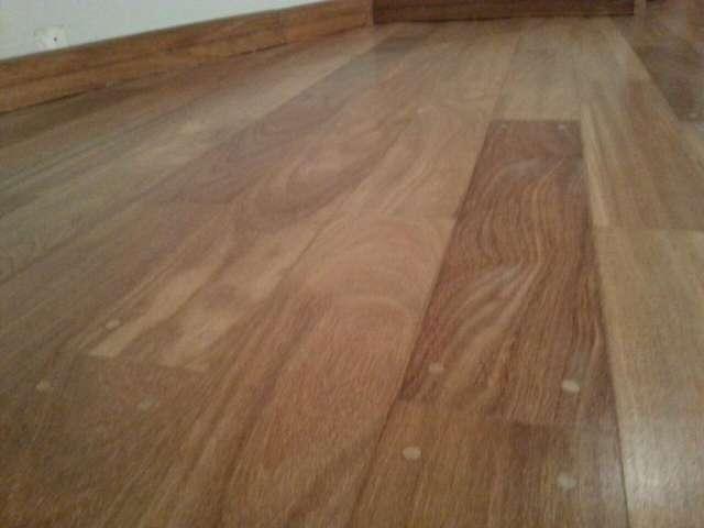 oferta parquet pisos marcos puertas jambas y zcalos de madera